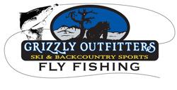 grizzlyfishing_sm